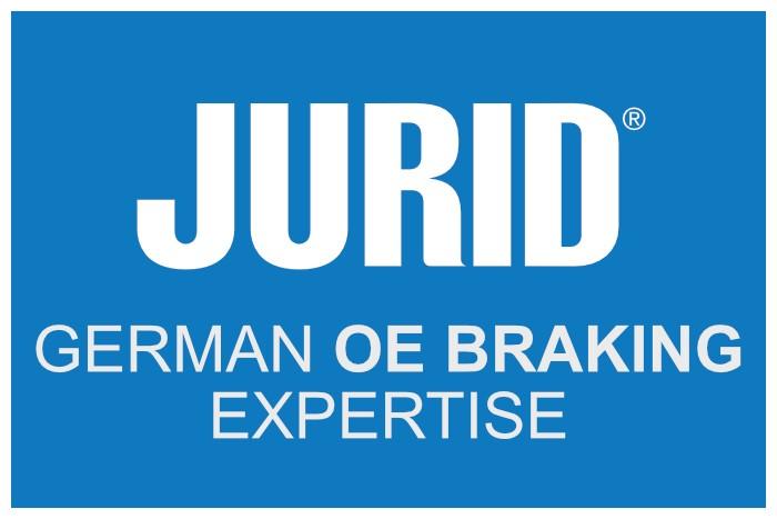 JURID BRAKES